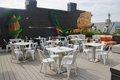 RooftopPitandPeel_EileenMellon.jpg
