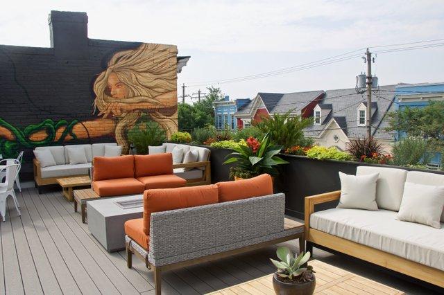 RooftopPitandPeel2_EileenMellon.jpg