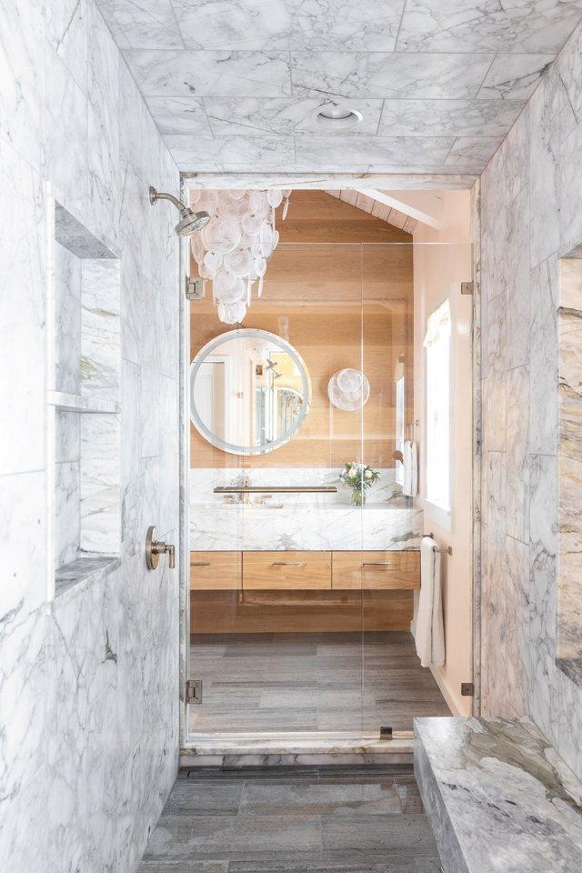 Feature_KristiLane_Bathrooms_KATETHOMPSON_hp0521.jpg