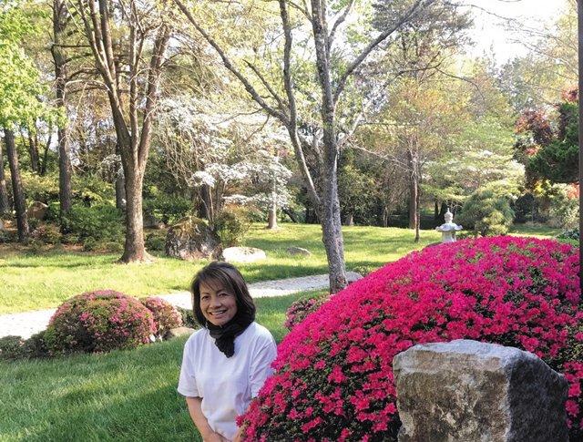 FOB_Garden_Junko_JUNKOLEISFELD_hp0521.jpg