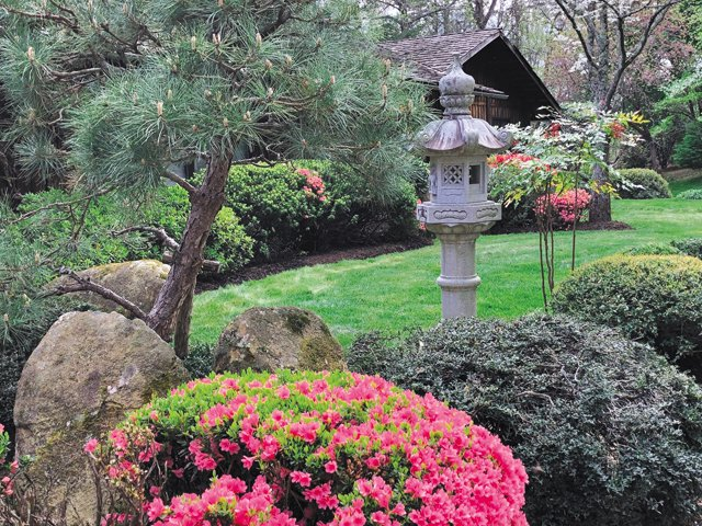 FOB_Garden_FrontYard_JUNKOLEISFELD_hp0521.jpg