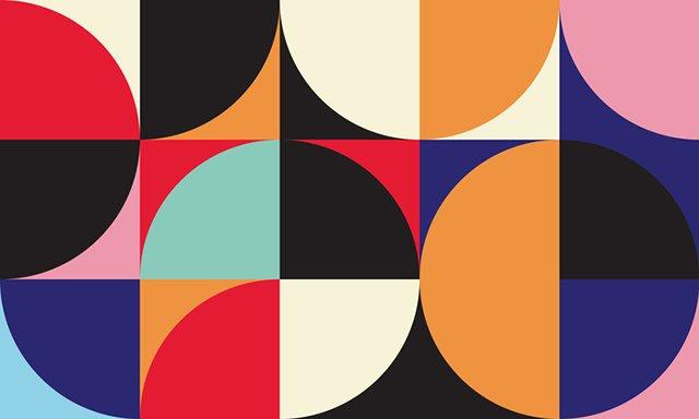 midcentury-pattern_GettyImages-1196027937.jpg