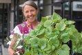 Feature_FarmersMarkets_Amy Hicks_AmyΓÇÖs Organic Garden_JAYPAUL_rp0621.jpg