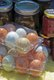 Feature_FarmersMarkets_RVABlackFarmers Market_17thSt2_JAYPAUL_rp0621.jpg