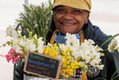 Feature_FarmersMarkets_RVABlackFarmers Market_Mayland_JAYPAUL_rp0621.jpg