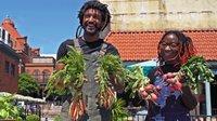 Feature_FarmersMarkets_RVABlackFarmers-Market_17thSt4_JAYPAUL_rp0621_wide-feature.jpg