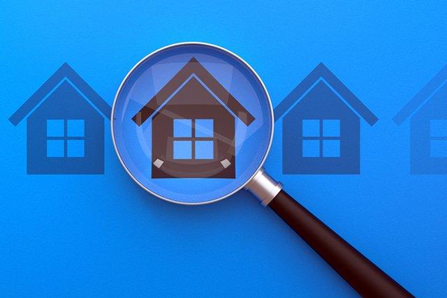 real-estate-finder_GettyImages-1180043607.jpg