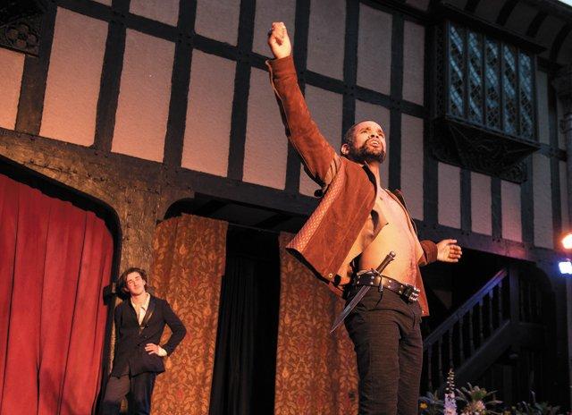 A&E_ShakespeareFest_3_CourtesyQuillTheater_rp0721.jpg