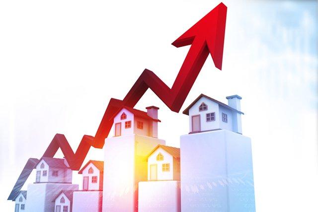 rising-housing-market_GettyImages-1251280798.jpg