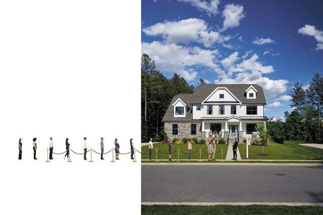 real-estate-2021-opener_adam-ewing_teaser.jpg