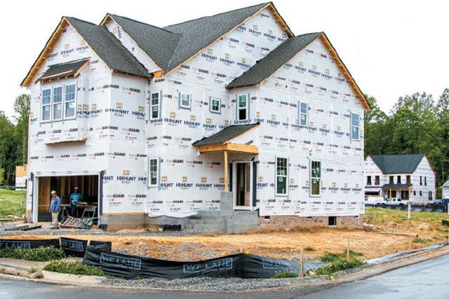 real-estate-new-construction_justin-vaughan_rp0621_teaser.jpg