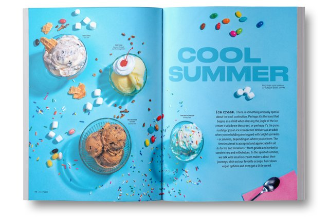 sneak-peeks-ice-cream.jpg