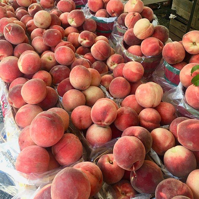 peaches-eileen-mellon.jpg