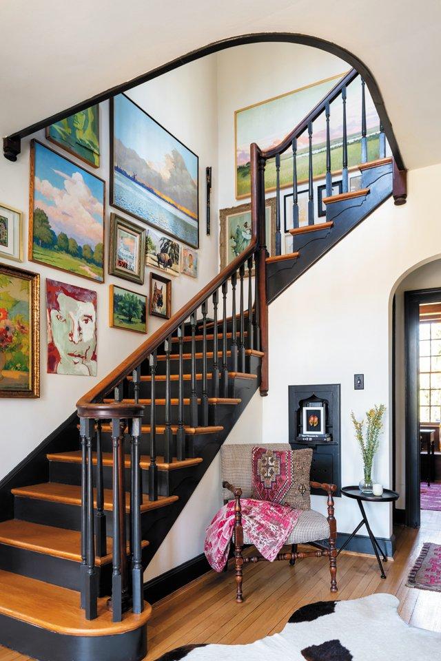 Feature_DianaMatthews_Stairwell_ANSELOLSON_hp0521.jpg