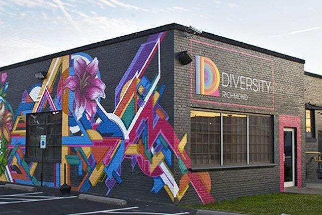 diversity-richmond_teaser.jpg