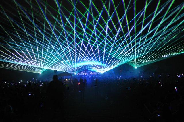 laser-light-show.jpg