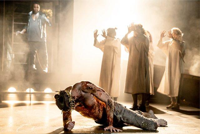 jesus-christ-superstar_matthew-murphy-courtesy-broadway-richmond.jpg