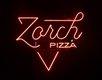 ZorchPizzaInside2_EileenMellon.jpg