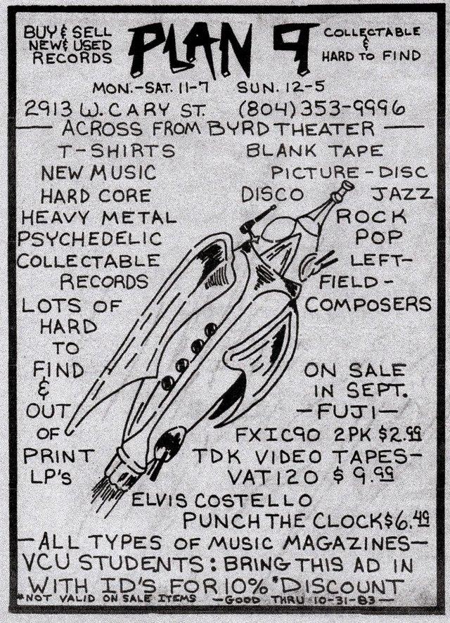 FEA_Plan9_1983CommonwealthTimesAd_COURTESYSTEWPOWELL_rp0721.jpg