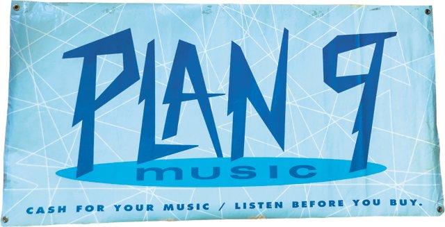 FEA_Plan9_banner_COURTESYPARKERGIRARD_rp0721.jpg