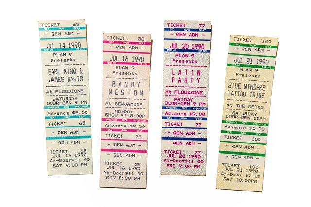 FEA_Plan9_Tickets_JUSTINCHESNEY_rp0721.jpg