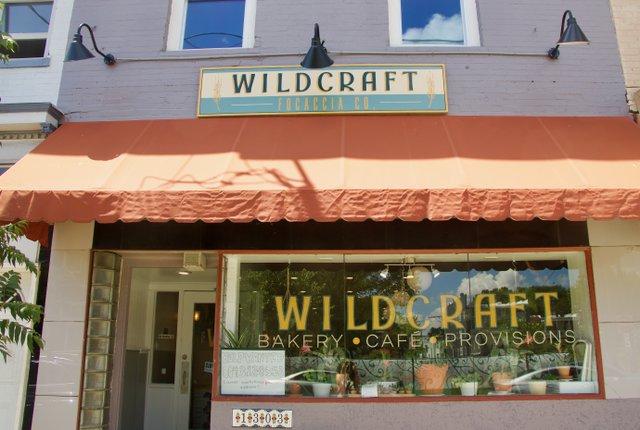 WildcraftFocacciaStorefront_EileenMellon.jpg