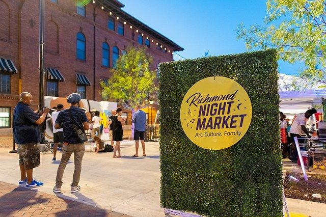 richmond-night-market.jpg