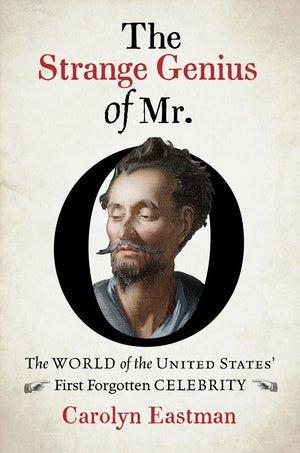 Strange-Genius-cover_courtesy-carolyn-eastman.jpg