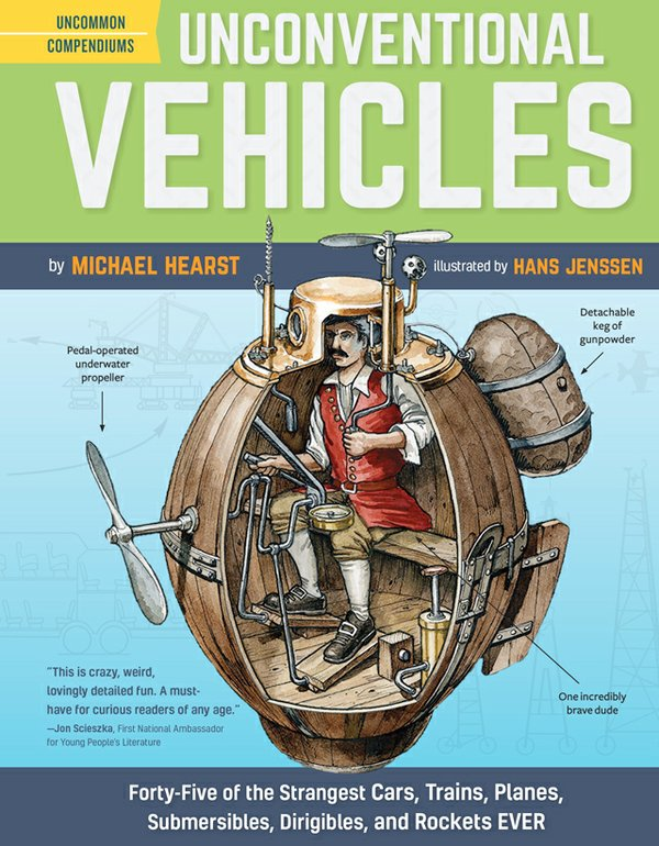 unconventional-vehicles_michael-hearst_courtesy-chronicle-books.jpg