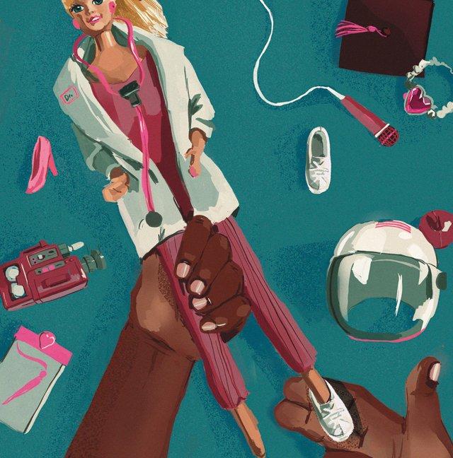 Local_MyTake_Barbie_CARSONMCNAMARA_rp0821.jpg