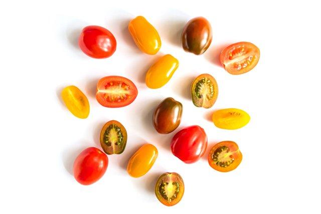 Eat&Drink_Ingredient_Tomato_GETTY_rp0821.jpg