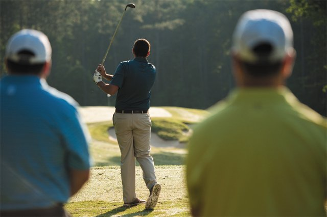 Feature_B&W_Community&Classes_Magnolia-Green-Golf-Teebox_0127_COURTESY_rp0821.jpg