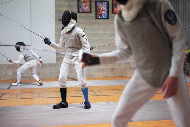Living_WellnessFitness_Fencing_JAYPAUL_rp0821.jpg