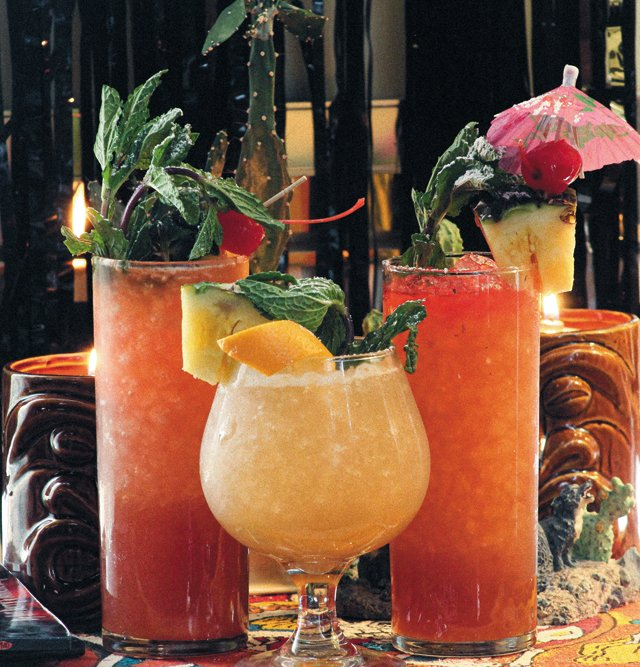 Feature_B&W_Food&Drink_FuzzyCactus_COURTESY_rp0821.jpg