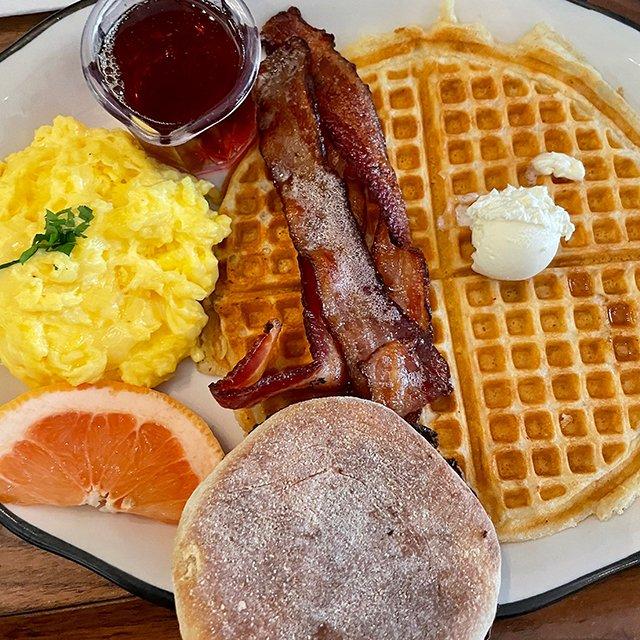 breakfast_eileen-mellon.jpg