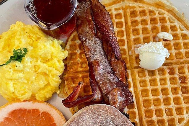 breakfast_eileen-mellon_teaser.jpg