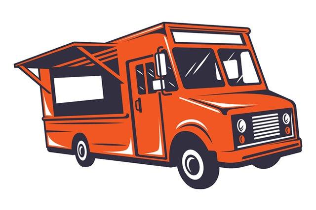 food-truck_GettyImages-1301655857.jpg