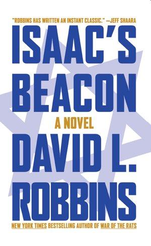Isaacs-Beacon-cover_courtesy-david-l-robbins.jpg