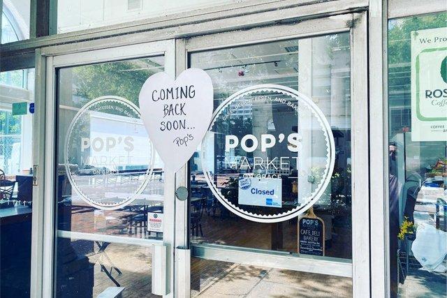 pops-market-on-grace_courtesy-josh-wright_teaser.jpg