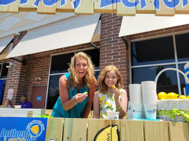 Josie and mom LemonAid campaign.jpg