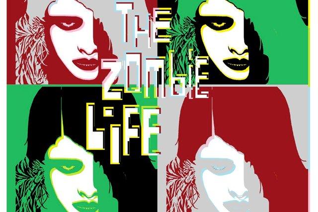 the-zombie-life_courtesy-chris-gavaler_teaser.jpg