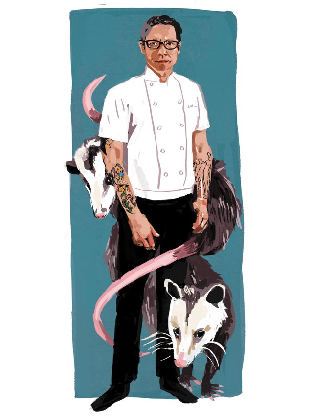 Eat&Drink_Spotlight_DavidShannon_Illustration_CARSON_MCNAMARA_rp0921.jpg