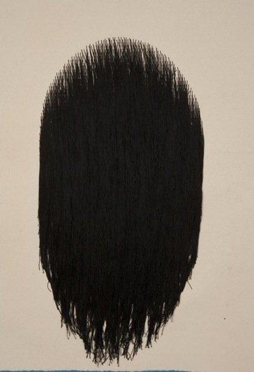 hair_canvas.jpg