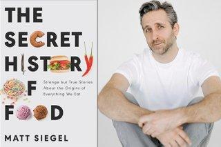 secret-history-of-food-matt-siegel_courtesy_kenzie-flinchum_teaser.jpg