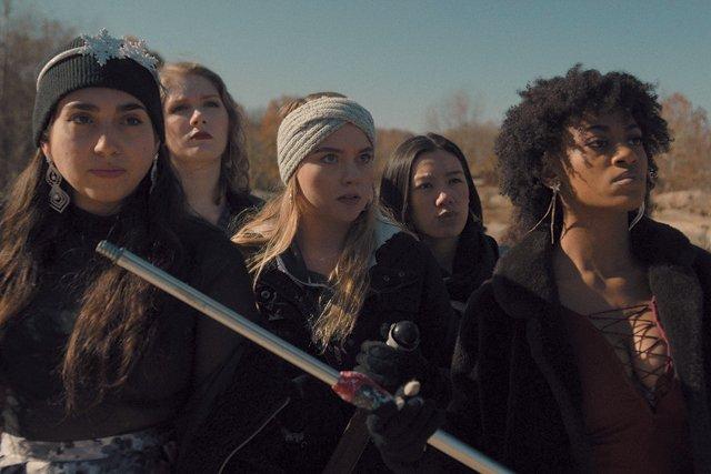 A&E_RIFF_WTTS_Women_of_the_Rocks_CourtesyRIFF_NEW_rp0921.jpg
