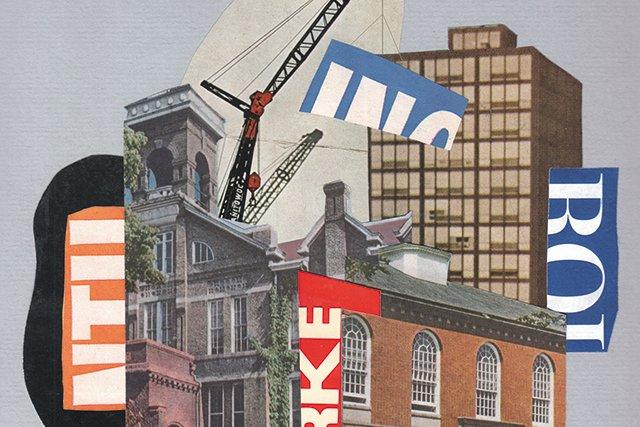 CollegeGuide_NameChange_Illustration_BOB_SCOTT_rp0921-teaser.jpg