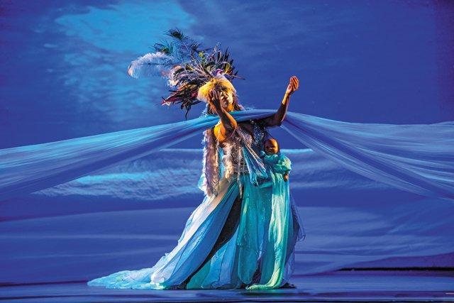 FEA_FallArts_Yemanya_goddess of the ocean_in Verde_DAVEPARRISH_rp0921.jpg