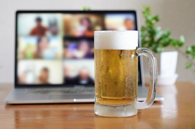 virtual-beer.jpg