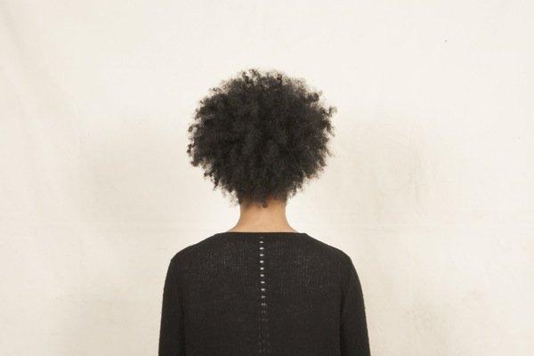 hair_undone.jpg