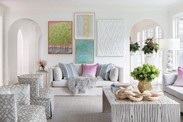 FOB_Design_HouseDressing_Color_GORDONGREGORY_hp0921_teaser.jpg
